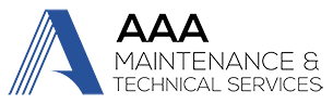 AAA Maintenance & Technical Services